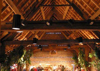 Christmas Fair 2009_2