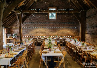 poppleton_tithe_barn_0100