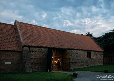poppleton_tithe_barn_0111