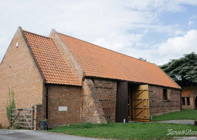 poppleton_tithe_barn_0112